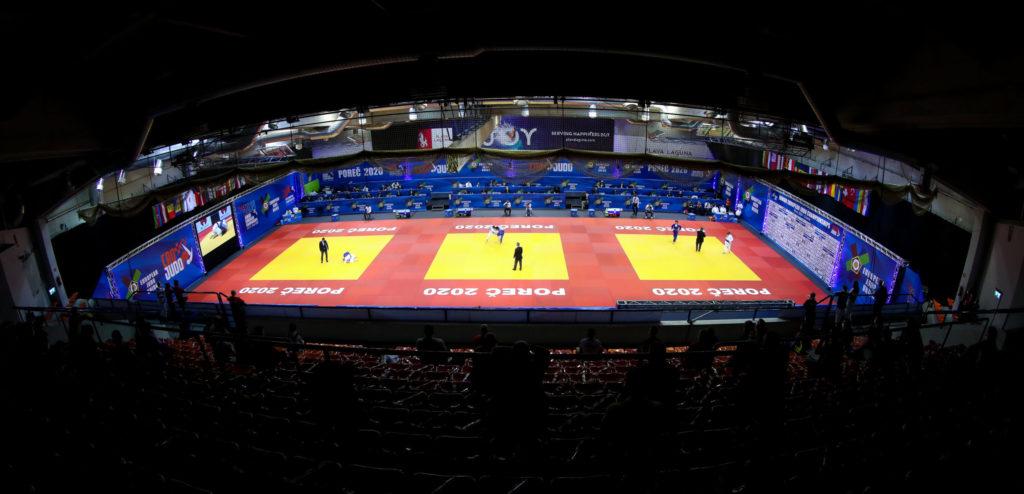 Junior-European-Judo-Championships-181123-1024x494.jpg?fit=1024%2C494&ssl=1