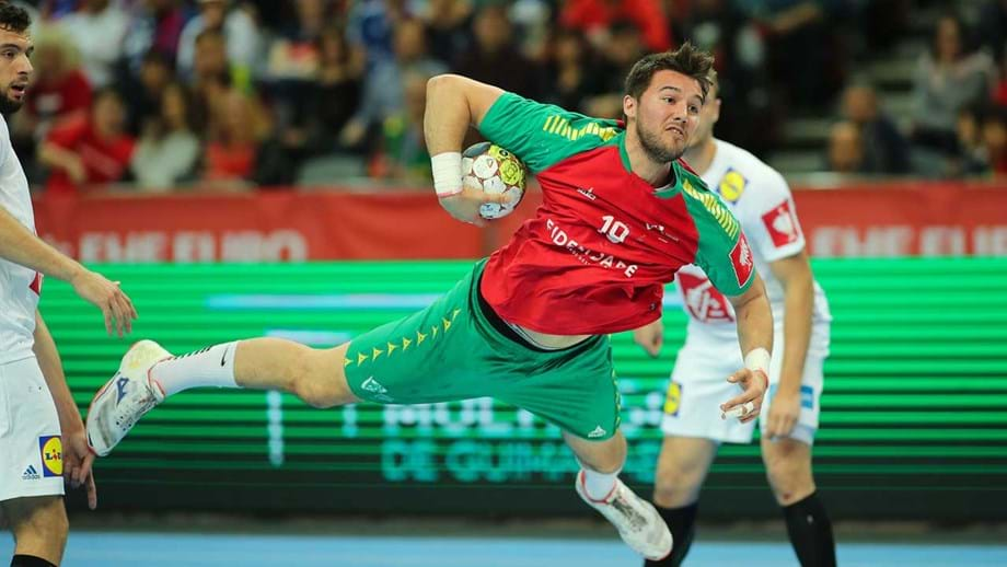 andebol.jpg?fit=920%2C518&ssl=1