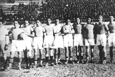 Lazio_1925-1926.jpg?fit=400%2C270&ssl=1