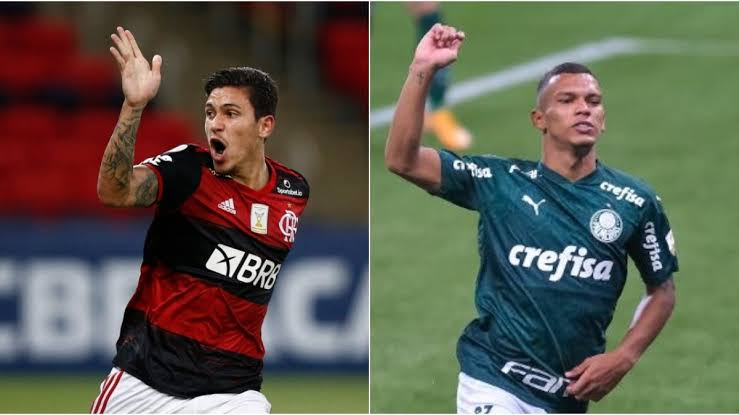 Palmeiras-x-Flamengo.jpg?fit=739%2C415&ssl=1