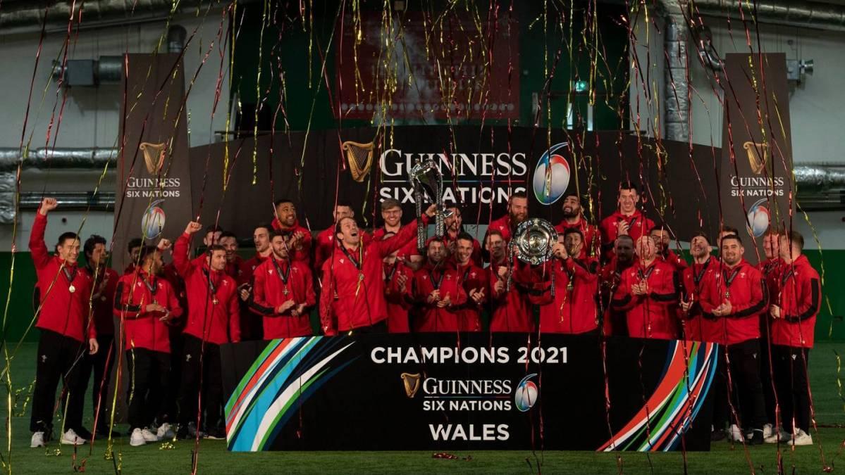 Wales2021Champions-1450x816-1.jpg?fit=1200%2C675&ssl=1