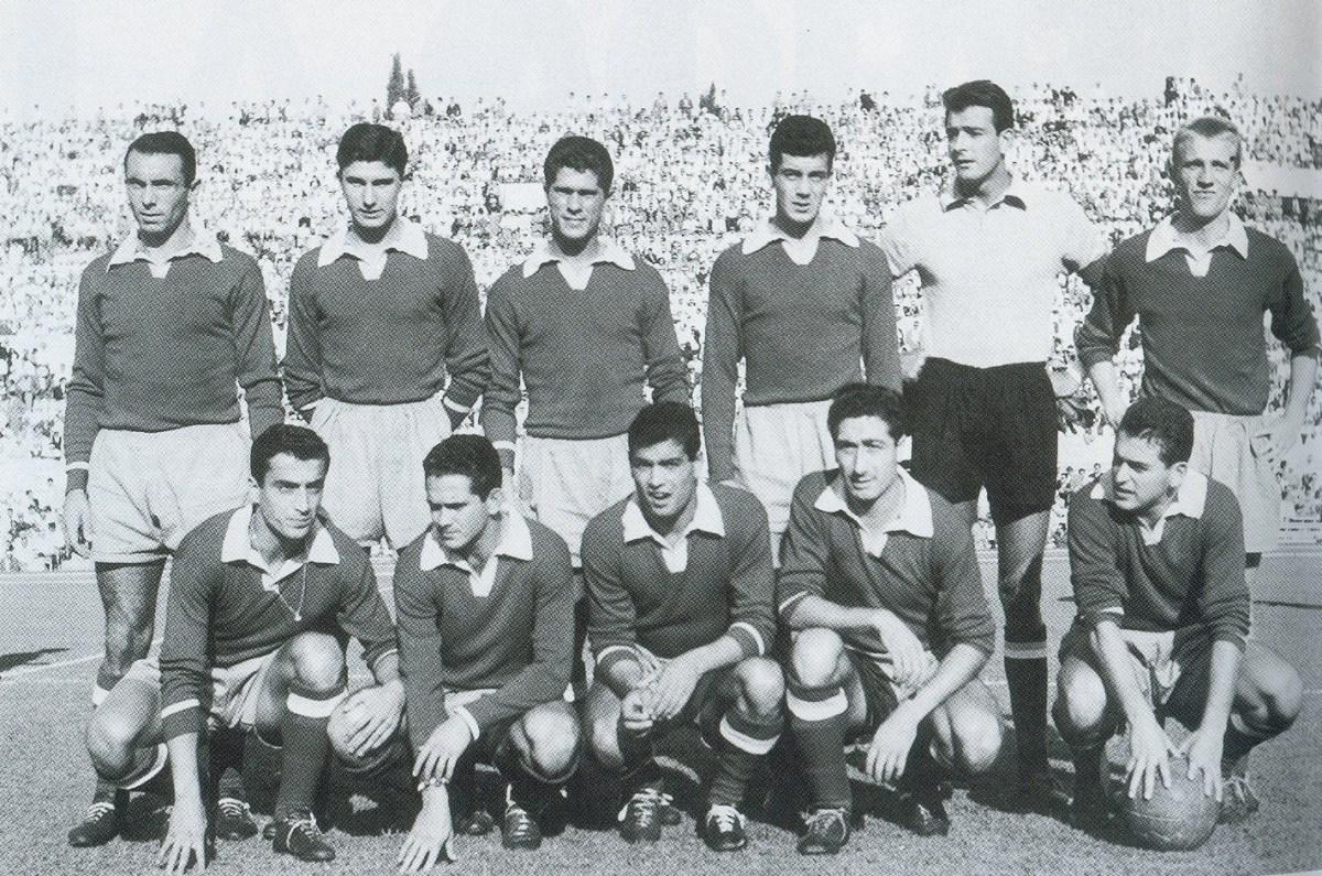 Lazio_1958-59.jpg?fit=1200%2C795&ssl=1