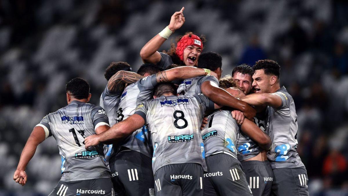 Super-Rugby-Aotearoa-in-agony-Chiefs-beat-Highlanders.jpg?fit=1200%2C675&ssl=1