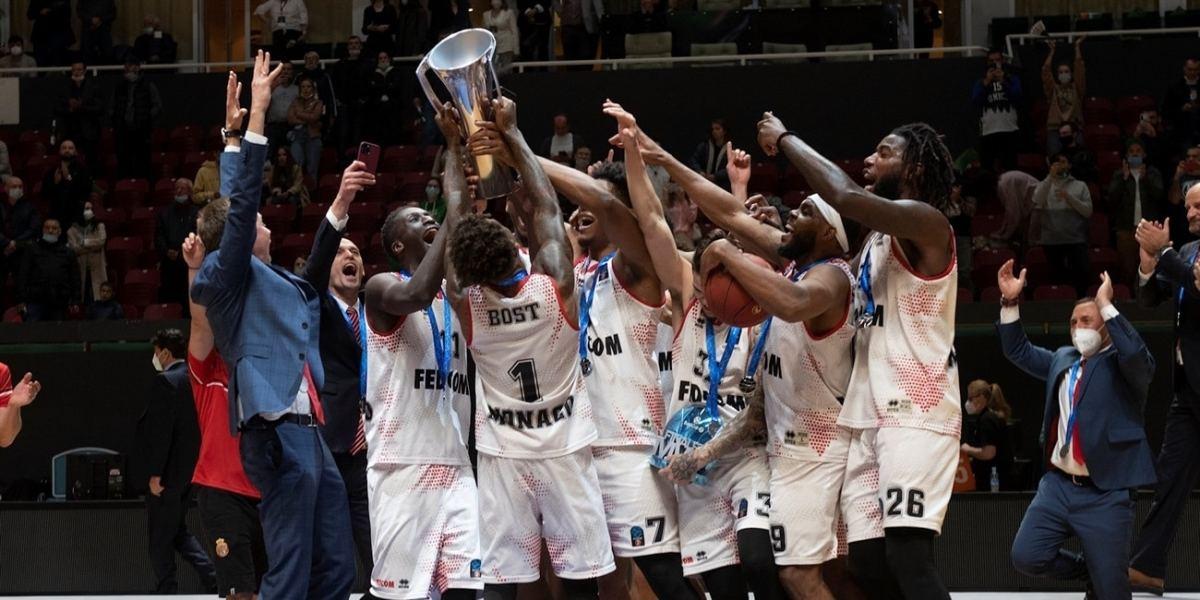 as-monaco-is-eurocup-champ-2020-21-ec-finals-kazan-ec20.jpeg?fit=1200%2C600&ssl=1