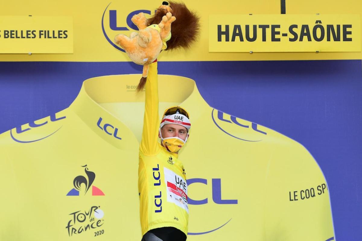 tadej-pogacar-yellow-jersey-picture-copyright-aso-alex-broadway.jpg?fit=1200%2C800&ssl=1