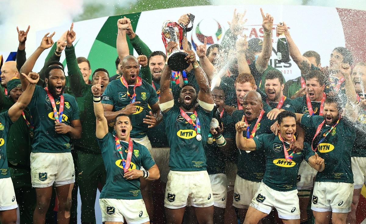 Craig-Ray-SA-Rugby-main.jpg?fit=1200%2C734&ssl=1