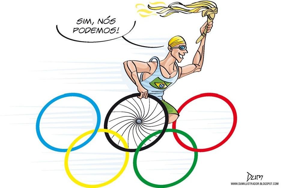 atletas-paraolimpiadas-superacao-300812-dum-humor-politico.jpg?fit=952%2C625&ssl=1