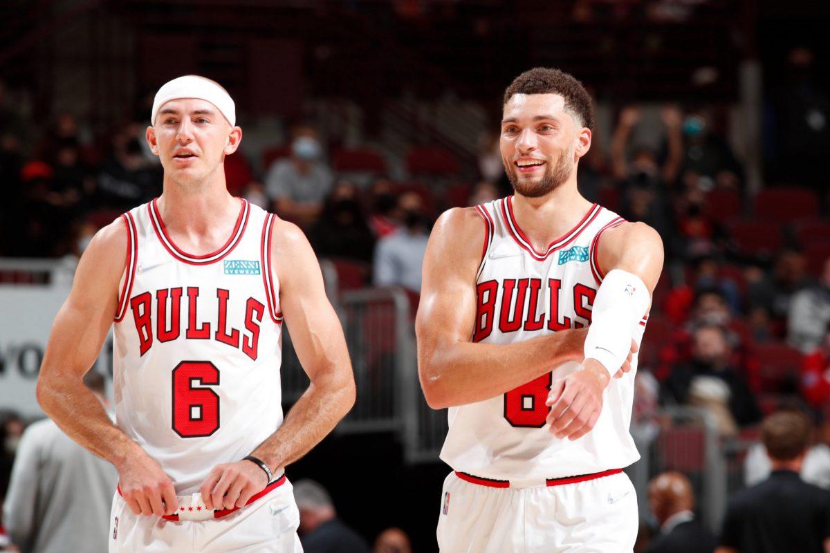 Chicago-Bulls-x-New-Orleans-Pelicans-scaled-e1633733106448.jpg?fit=1200%2C800&ssl=1