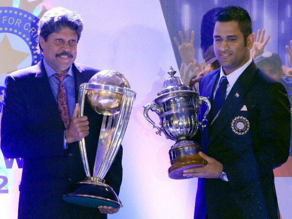 The relation of the number 183 and Indian Cricket Team