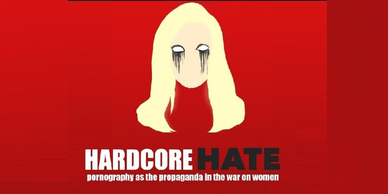 Hardcore Hate