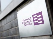 Probation hostels: GRA reform raises safety concerns for women residents and local communities