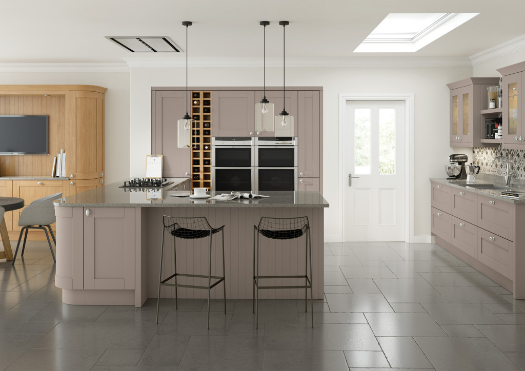 Home - Fairprice Kitchens