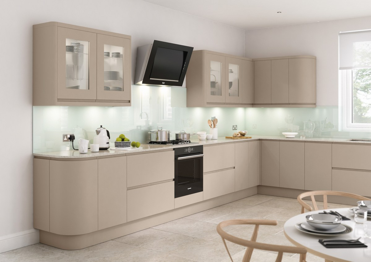 Fair Price Kitchens Complete Fitted Kitchens Doors Units