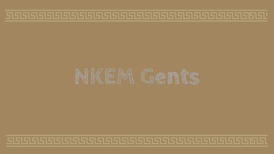 Link zur Seite Nkem Gents