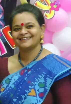 secretary-sudeshna-mitra-1