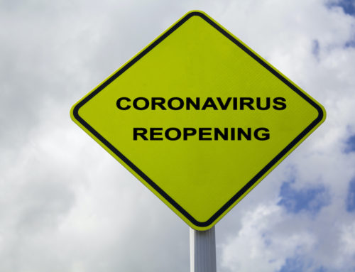 An Important Update About the Coronavirus - Fairview ...