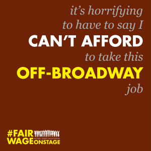 fair-wage-on-stage-quotes-facts-03