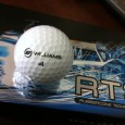 """Williams Sports just sent me a sample of their new golf balls! Have not played the ball yet so can't tell you how it plays or how I like it but it's definitely a cool looking box! Williams Sports RT3 Golf Balls This is what the box says: """"PATENTED RUBBERCONE TECHNOLOGY Tires are vital part of AT&T Williams' car performance during a race. Not only does AT&T Williams require the tires to maintain their shape while withstanding extremely high temperatures, they also demand high levels of grip to ensure fast cornering and safety for the drivers. The advancements in golf […]"""