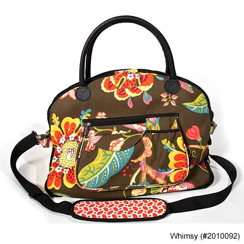 c0c6175b29 Sassy Caddy Ladies Fitness Tote Bags Now available at Fairwaygolfusa.com