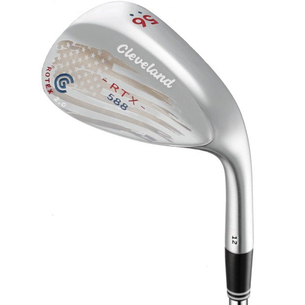 cleveland-us-open-rtx-20-wedge-2