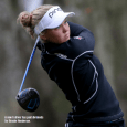 Brooke Henderson finished in second place at the Coates Golf Championship on the LPGA Tour. Brooke put the new PING G Driver in play to gain more distance. According to PING Tour report, Brooke has a 48 inch G Driver, 9 degree head adjusted to 8deg, plays the PING TFC 419 graphite shaft at D6 swingweight. With the longer shaft, she has gained 3 to 4 mph of club head speed and resulting in 20+ yards more than her previous driver. Did you know that PING has many custom options to fine tune your driver? fairwaygolfusa.com can help you order […]