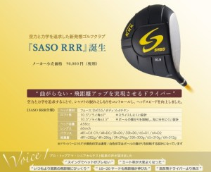 saso-theory 2