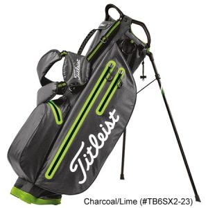 titleist_4up_stadry_charcoal