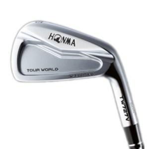 Honma TW727V iron 1