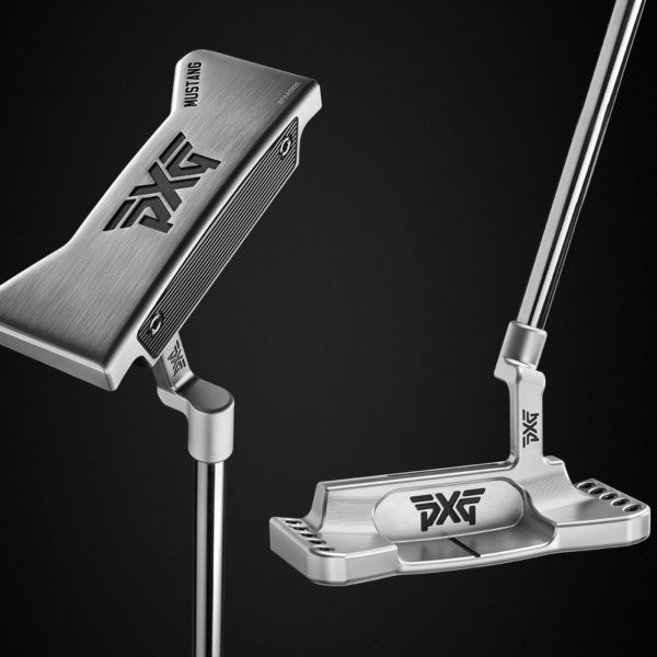 PXG-Putters-Mustang-Chrome