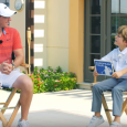 Check out the newest Big Little Interviews (courtesy of the European Tour) with awesome host Billy as he gives Rory McIlroy his hardest interview ever. This video is hilarious! Check it out below…