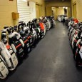 Check out the new bags from Cobra. (Click the pictures to find out more!) Look like a professional with these staff bags:            Cart bags for riders:  Lightweight bags for walkers: See our other new bags here!