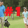 "Father's day is coming up and you don't know what to get that special someone… …HAVE NO FEAR! Fairway Golf is releasing a Father's Day Blog everyday to help people like you! Men always want to be more powerful and hit the ball further than their friends. It's fun and impressive to always hit it past other people on the golf course. Most golfers base ""how long"" a golfer really is off of his or hers driver shot. So why not get him a driver?!?! This year there are two drivers that are in rival with one another. The TaylorMade […]"