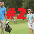 Yesterday in our Father's Day Blog #1 we talked about the most important club to men, the driver. I know they can get a little pricey, which is why this blog series is intended to help everybody! One thing you can't go wrong with this Father's Day are golf clothes. Whether that special someone lives in San Diego and needs something breathable, or they live in Canada and need to bundle up but still be able to swing, there is a wide variety to choose from. Since I know that most of you reading this are from warmer climate areas […]