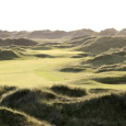 In the spirit of the 146th Open Championship in Southport, UK this week I would like to offer some tips to making the most out of your links golf experience. The land on which links courses are built have a few common characteristics that set them apart from parkland or desert courses like undulating land, gusty conditions and long grasses or gorse(spelling?). The following are just a few things I have learned the hard way but may help you: Bring rain gear – Despite the great forecast, there is a great chance that at some point during your round you […]
