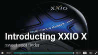 XXIO X shaft technology will help you find the sweet spot. XXIO X is designed to maximize performance for the moderate to slower clubhead speed. Great for Ladies! Discover lightweight easy to swing golf clubs from Japan! Order Now!