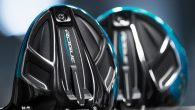 Callaway Golf introduces the next evolution of their driver. Rogue Callaway EPIC driver was one of the best selling driver in 2017. 2018 is a year that they improved on the technology from the EPIC driver to bring you the new Rogue driver with improvements in ball speed and forgiveness. The Jailbreak technology has been modified to an hourglass shape to reduce weight while maintaining its purpose of effectively transferring the energy back to the ball for more ball speed. One of the feature lacking in the EPIC was the forgiveness for an average player. Great distance but off-center shots […]