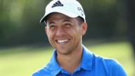SDSU Alumni Xander Schauffele announced his partnership with Callaway Golf. Schauffele's first two starts of 2018 were at the Sentry Tournament of Champions and this week's Sony Open. Much like Jordan Spieth, Justin Thomas, and Daniel Berger, Xander belongs to the graduating high school class of 2011. Schauffele is the first to win the Tour Championship in Eastlake during his first year on the PGA Tour. A win at the Greenbrier Classic and the Tour Championship is what led him to earning PGA Tour Rookie of the year 2017. This kid will be winning a lot more in the future. […]