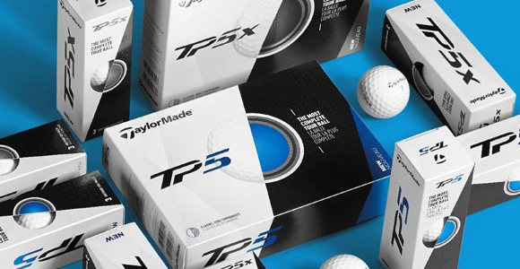 Taylor Made TP5 and TP5x golf balls have been a popular ball in the better player category. Titleist Pro V1 and V1x golf balls are still dominating but we have seen a rise in golfers buying non-Titleist premium golf balls like the Taylor Made TP5x and Callaway Chrome Soft x golf balls. Taylor Made has launched its spring (start of the golf season) with a special promo on the TP5 and TP5x golf balls: Buy 3 and get 1 free with Free Personalization It is a great promo to stock up on golf balls for the 2018 golf season. You […]