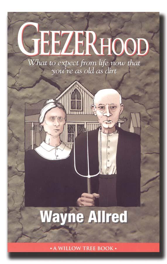 GEEZERhood   2-1004