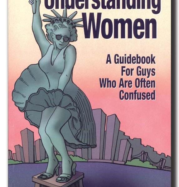 Understanding Women   2-1011