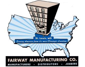 retro-fairway-logo