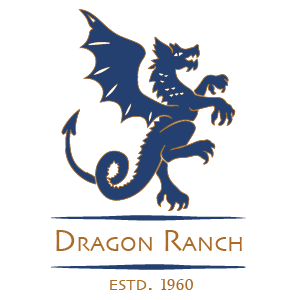 Dragon Ranch Golf Club