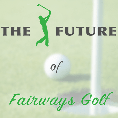 Fairways Golf