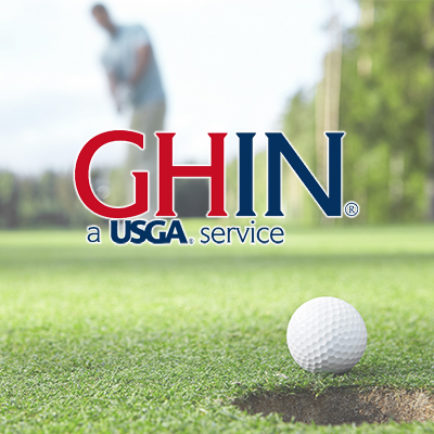 Why Get a USGA Handicap