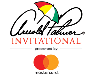 Arnold Palmer Invitational Preview