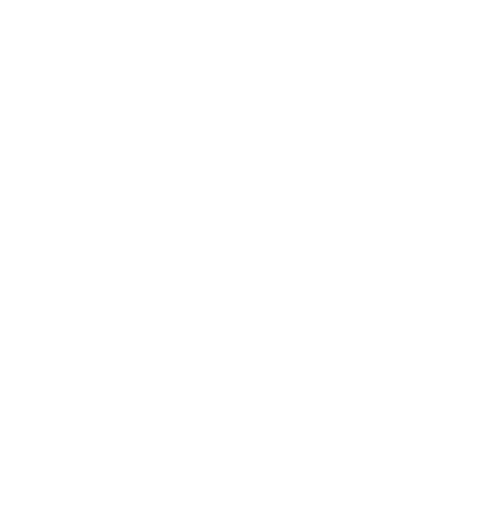 Zurich Classic Preview