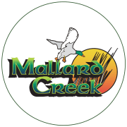 Mallard Creek Golf Club