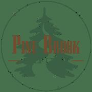 Pine Brook Golf