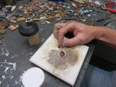 studio-working-on-a-pendant