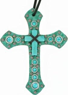 cross-iv